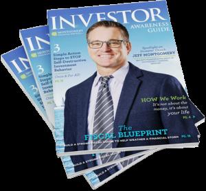 new-investor