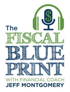 TheFiscalBlueprint_logo
